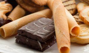 Carboidratos após 19h engordam mais? Saiba mais sobre famosa questão em dietas
