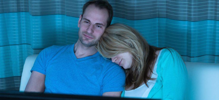 Imagem do post Passar horas seguidas assistindo a seriados pode prejudicar nossa saúde?
