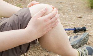 Como é feito o diagnóstico de osteoartrite?