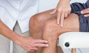 A artrose pode se manifestar ao mesmo tempo nos dois joelhos?