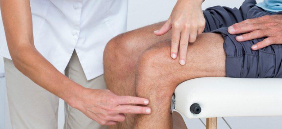 Imagem do post A artrose pode se manifestar ao mesmo tempo nos dois joelhos?
