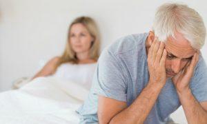 Alerta para os homens: hipertensão não tratada pode levar à impotência?