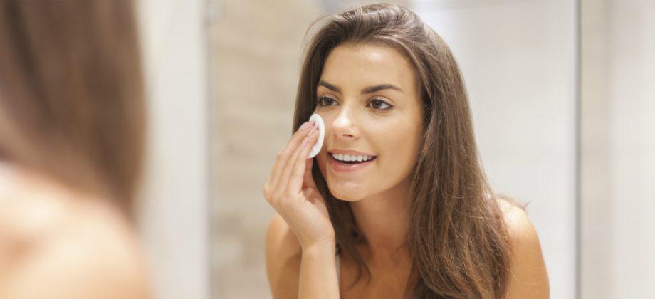 Imagem do post Veja dicas de aplicação e remoção da maquiagem para uma pele saudável e bonita