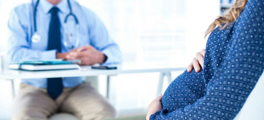 Imagem do post Hipertensão na gravidez: doença pode ser extremamente perigosa para futuras mães