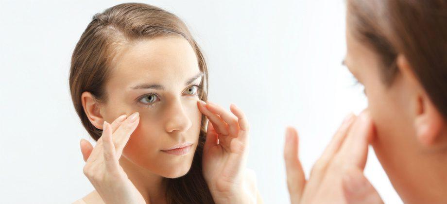 Imagem do post Por que ácidos são usados para clarear manchas na pele? Como eles agem?