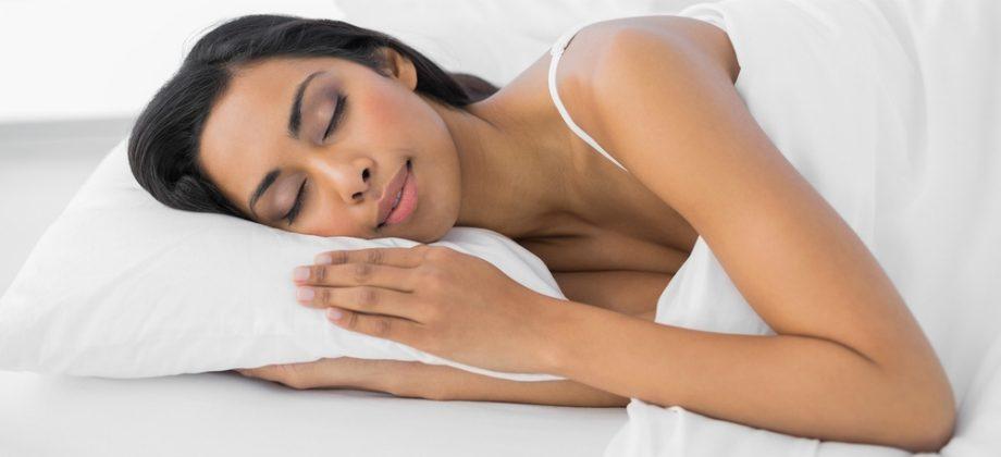 Imagem do post Higiene do sono: especialista fala sobre a área da medicina voltada a dormir bem