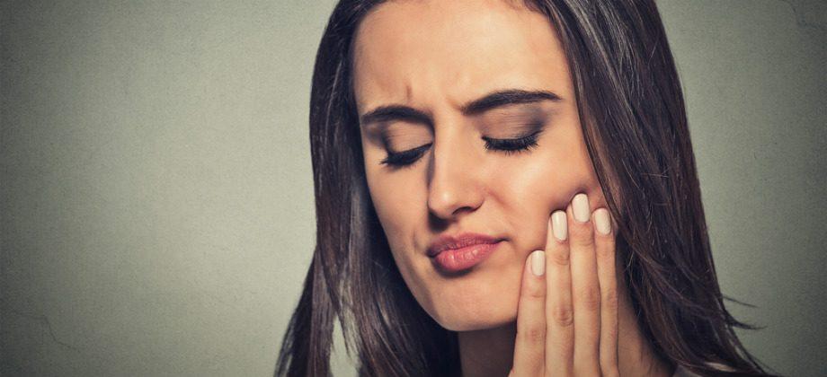 Imagem do post Problemas na boca: você sabia que o diabetes pode causar danos à saúde bucal?