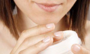 Quais são as principais causas do ressecamento da pele?