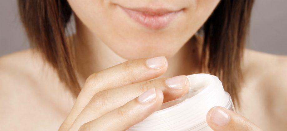 Imagem do post Quais são as principais causas do ressecamento da pele?