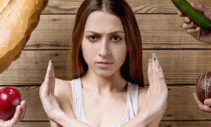 Como funcionam os medicamentos que ajudam a controlar o apetite?