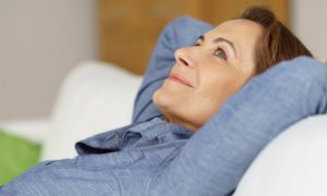 Quais hábitos do dia a dia podem ajudar a turbinar as defesas do organismo?