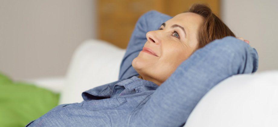 Imagem do post Quais hábitos do dia a dia podem ajudar a turbinar as defesas do organismo?