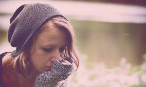 Depois da depressão: o que fazer para reduzir os riscos de reincidência?