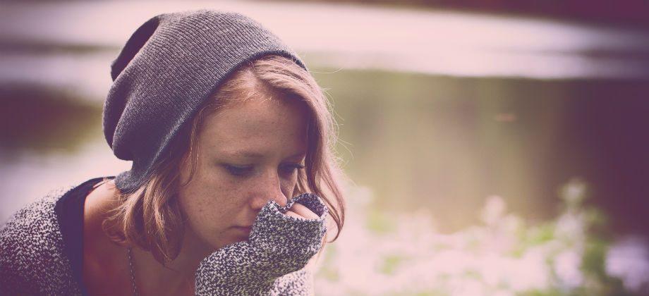 Imagem do post Depois da depressão: o que fazer para reduzir os riscos de reincidência?