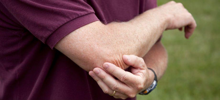 Imagem do post Osteoartrite: o que fazer para reduzir as crises agudas de dor nas articulações?