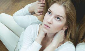 Saiba a importância de iniciar o tratamento assim que descobrir a esquizofrenia