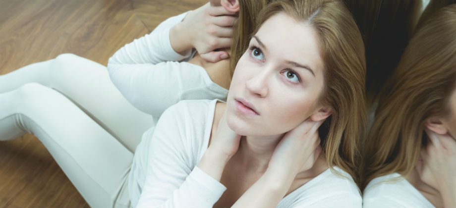 Imagem do post Saiba a importância de iniciar o tratamento assim que descobrir a esquizofrenia