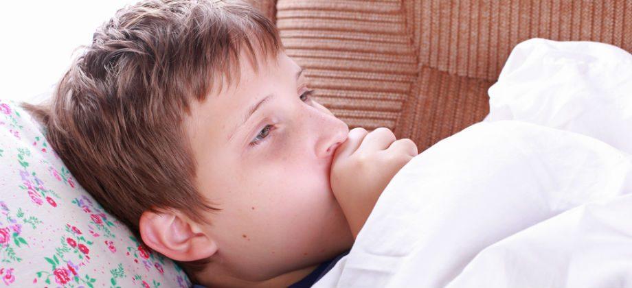 Imagem do post Quais são as doenças oportunistas que atacam quem sofre com baixa imunidade?