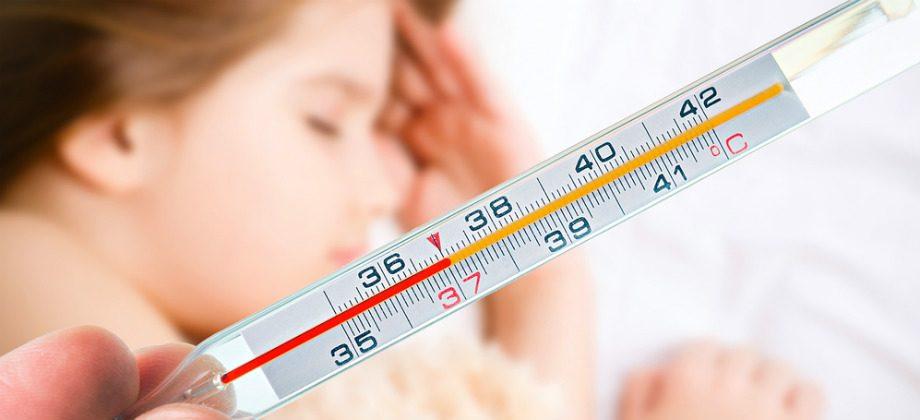 Imagem do post Anvisa propõe proibição da venda de termômetros com mercúrio no Brasil