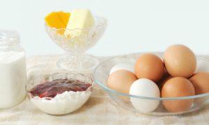 O consumo de cálcio traz benefícios para pacientes que já possuem osteoporose?