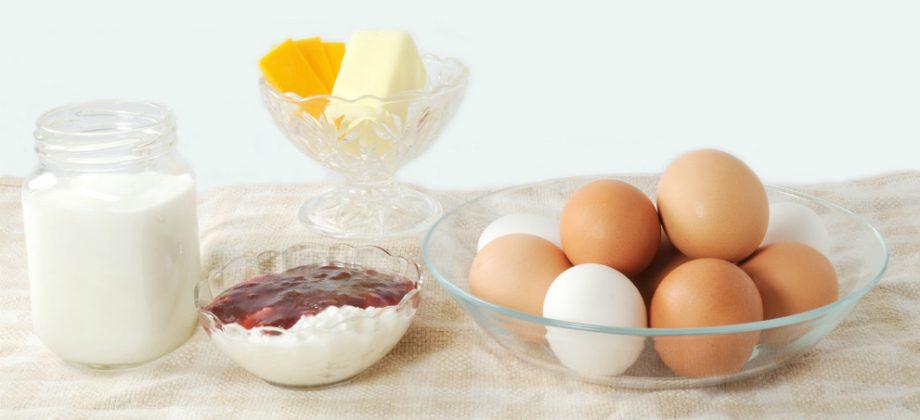 Imagem do post O consumo de cálcio traz benefícios para pacientes que já possuem osteoporose?