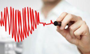 Setembro vermelho: Entenda a importância de exames regulares para manter a saúde cardíaca