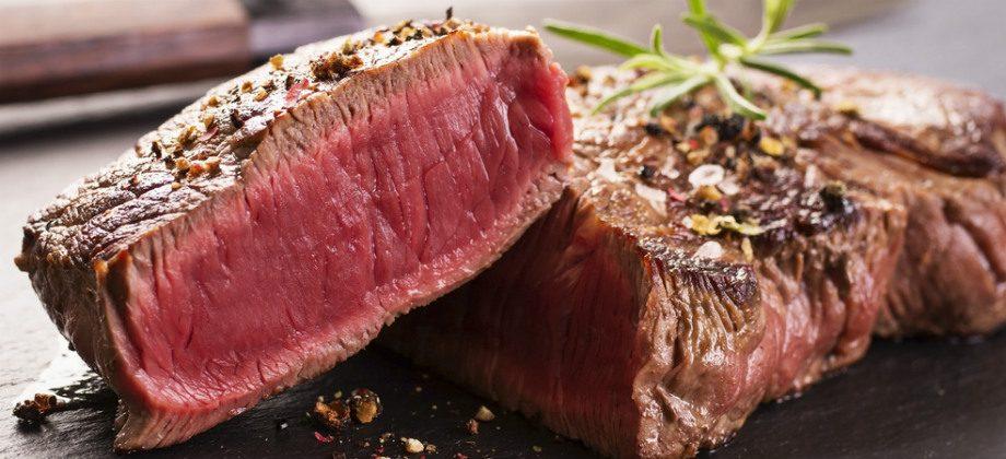 Imagem do post O consumo excessivo de carne vermelha pode contribuir para hipertensão?