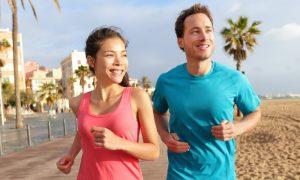 De que forma a atividade física regular pode ajudar a fortalecer a imunidade?