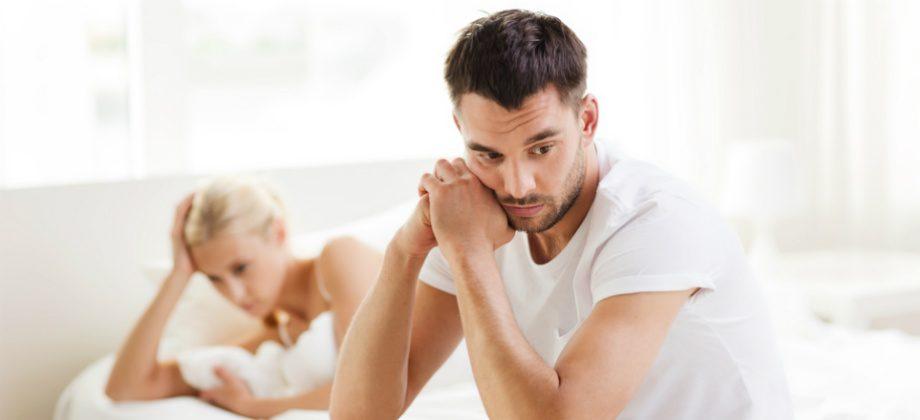 Imagem do post De que forma o diabetes pode causar disfunções sexuais em homens?