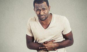 Como evitar para ter problemas de gastrite?