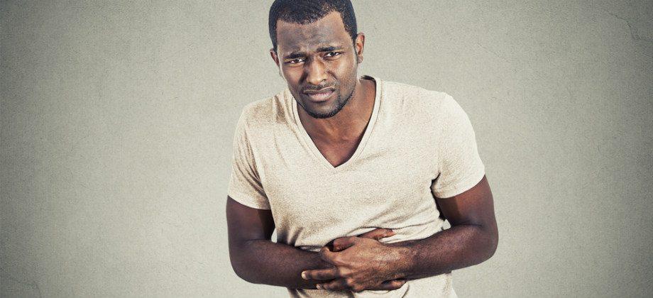 Imagem do post Saiba diferenciar a gastrite do incômodo causado pelo estresse da doença crônica