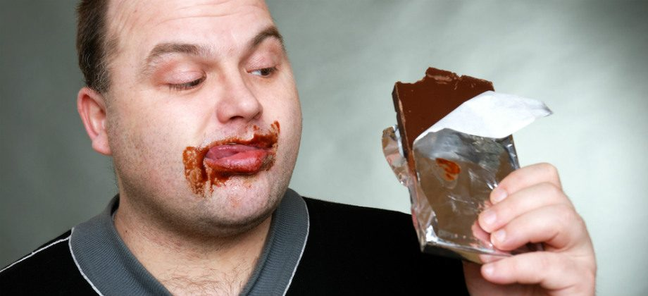 Imagem do post O diabético pode comer alimentos açucarados com moderação ou é proibido?