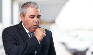 O estresse pode causar um ataque de asma? Como?