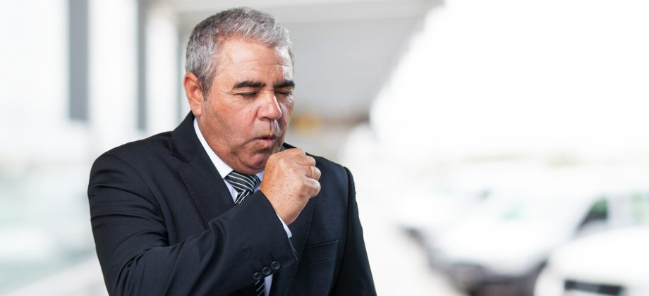 Imagem do post O estresse pode causar um ataque de asma? Como?
