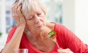 A alimentação pode desencadear ou agravar um quadro de depressão?