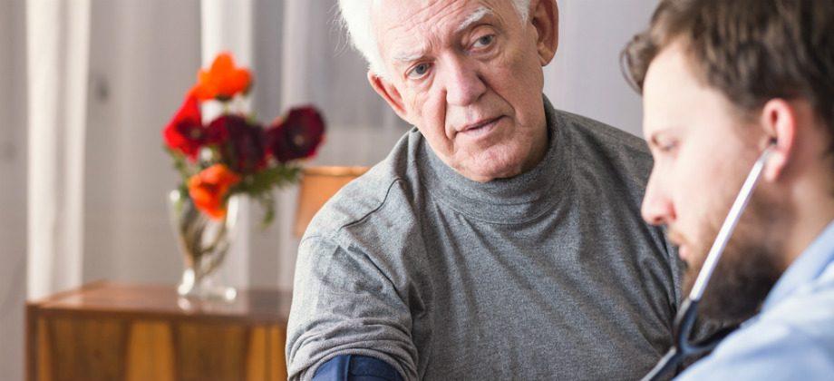 Imagem do post É possível reverter a hipertensão quando ela já apresenta sintomas?