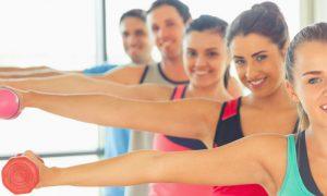 Fazer atividades físicas na juventude ajuda numa menor perda óssea no futuro?