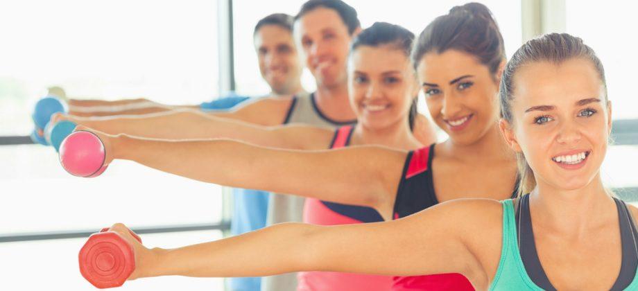 Imagem do post Fazer atividades físicas na juventude ajuda numa menor perda óssea no futuro?