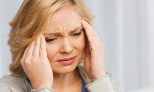 A ansiedade é causada pelo estilo de vida ou algumas pessoas têm predisposição?