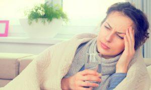 É possível se proteger de doenças oportunistas com a imunidade comprometida?