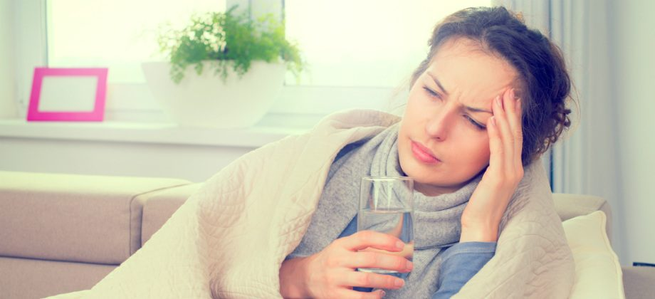 Imagem do post É possível se proteger de doenças oportunistas com a imunidade comprometida?