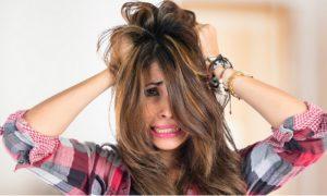 Situações constantes de estresse podem desencadear a esquizofrenia?