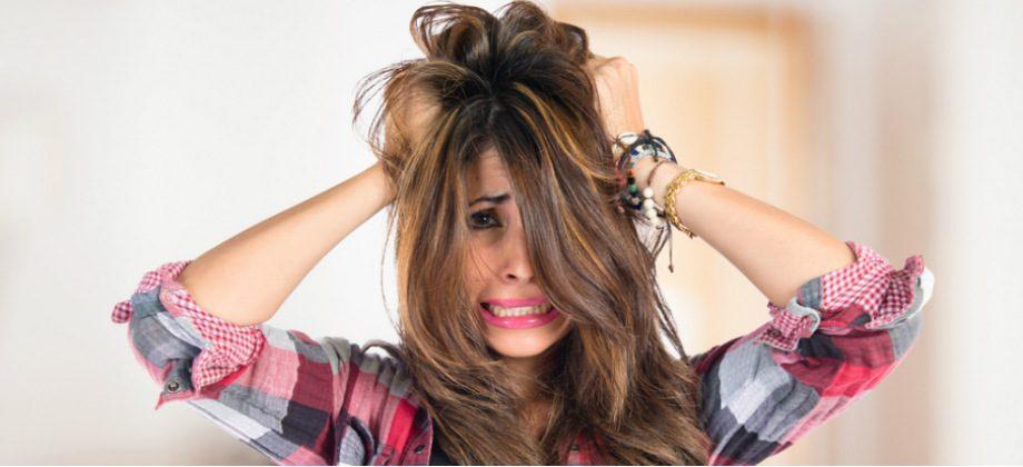 Imagem do post Situações constantes de estresse podem desencadear a esquizofrenia?