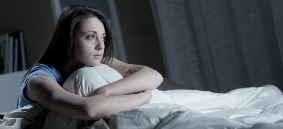 Imagem do post A insônia pode ser um sintoma de outro problema de saúde?