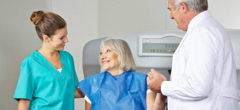Imagem do post Por que a osteoporose é mais comum na coluna, pulso e colo do fêmur?