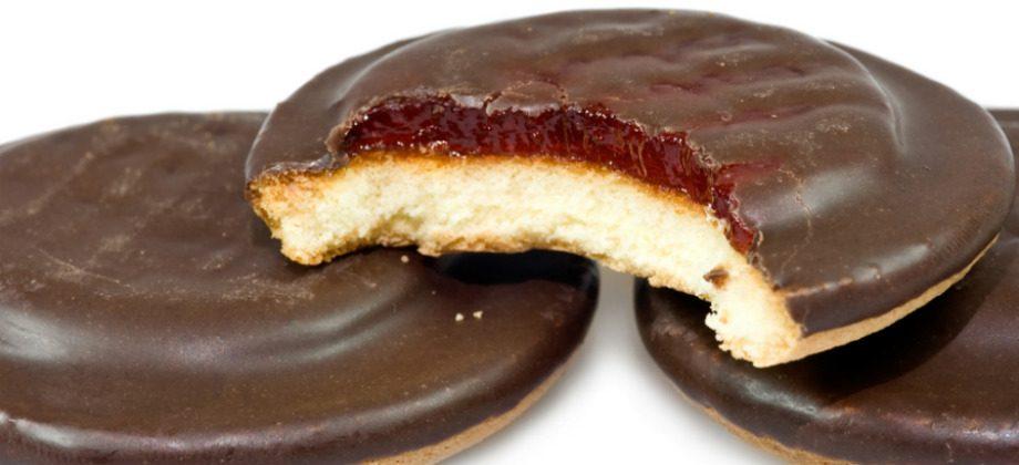 Imagem do post Quais são os alimentos mais ricos em LDL-c, o colesterol ruim?