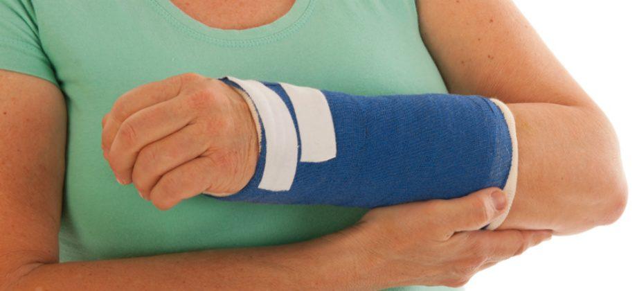 Imagem do post Osteoporose: é preciso fazer cirurgias para tratar fraturas em ossos frágeis?