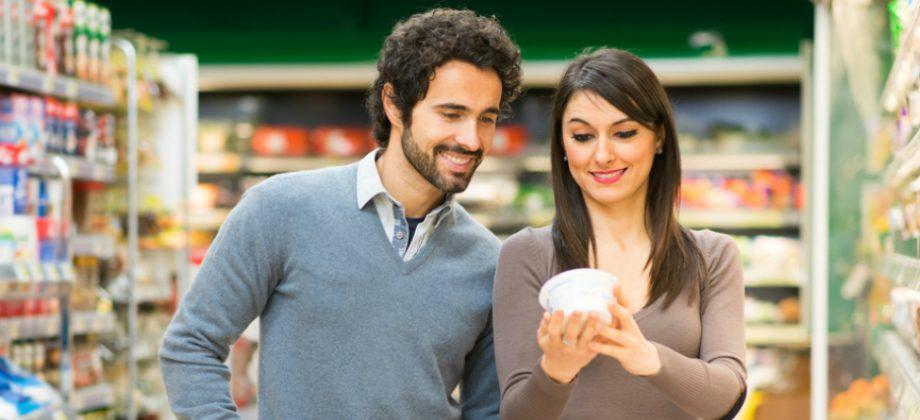 Imagem do post Prazo vencido: é seguro consumir alimentos poucos dias após o fim da validade?
