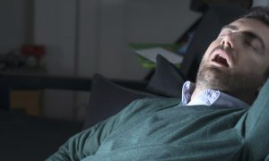 Hipertensão secundária: quais problemas podem causar aumento da pressão?