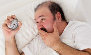 Por que a obesidade pode piorar a qualidade do sono?